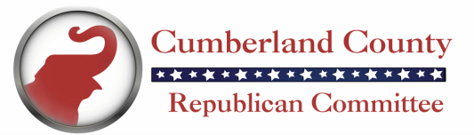 Cumberland County Republican Committee
